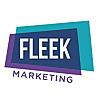 Fleek Marketing | Content Marketing