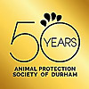 The Animal Protection Society of Durham