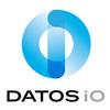 Datos IO