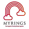 The Harrogate Property Blog by Myrings Estate Agents