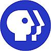 PBS Food » Cuisine » Japanese
