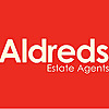Aldreds Estate Agents | Estate Agents East Norfolk and North East Suffolk