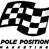 Pole Position Marketing's Content Marketing Blog
