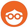 Outbrain Blog   Content Marketing