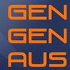 GENGENAUS | Genetic Genealogy in Australia