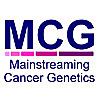 Mainstreaming Cancer Genetics