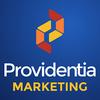 Providentia Marketing | Content Marketing