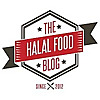 The Halal Food Blog Japanese