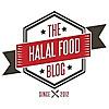 The Halal Food Blog Japanese