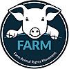 Farm Animal Rights Movement