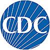 CDC | Genomics and Health Impact Blog