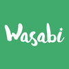 Wasabi - Japanese Culture Media | Food