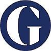 The Guardian | Genetics
