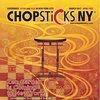 Chopsticks NY | Japanese Restaurant Review