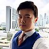 DanielFoodDiary.com | Japanese