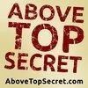 AboveTopSecret.com