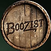 Boozist - Alcohol and Lifestyle Blog