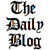 The Daily Blog   Child Poverty