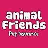 Animal Friends | Pet Insurance Blog