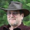 Eastman's Online Genealogy Newsletter - DNA