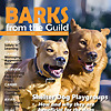 BARKS from the Guild