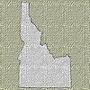 Idaho Ad Agencies