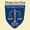 Ettinger Law Firm | New York Estate Planning Lawyer Blog - Estate Planning