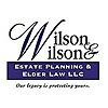 Illinois Estate Planning and Elder Law Blog | Wilson & Wilson Estate Planning