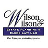 Illinois Estate Planning and Elder Law Blog | Wilson & Wilson Estate Planning