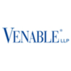Venable LLP | All About Advertising Law