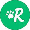 Rover.com | Pet Sitting Blog