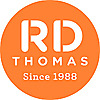 RD Thomas | Advertising