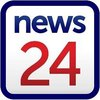News24 | Poverty