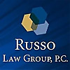 Russo Law Group, P.C. | New York Elder Law Attorneys | Long Island Estate Planning Lawyer