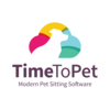 Time To Pet Blog | Modern Pet Sitting Software