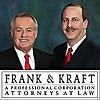 Frank & Kraft, Attorneys at Law Frank & Kraft Attorneys at Law | Indianapolis Estate Planning Attorn