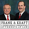 Frank & Kraft, Attorneys at Law Frank & Kraft Attorneys at Law | Indianapolis Estate Planning Attorn