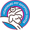 Homeward Pet – A no kill shelter