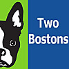 Two Bostons' | Pet Store and Gifts Blog
