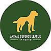 Animal Defense League of Texas | Pet Cruelty Prevention Blog