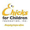Chicks For Children | keeping hope alive