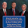 Parman & Easterday | Oklahoma Estate Planning Attorneys