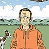 The Goat Farm   Creative Advertising Agency