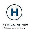 Tennessee Estate Law Blog – Estate Planning