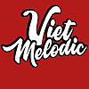 Viet Melodic