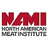 Meat's Case | Current topics in the meat and poultry industry.
