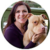 Sarcastic Dog   Pet Rescue, Education and Advocacy Blog