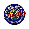 US Wellness Meats | Blog