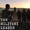 The Military Leader