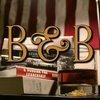 Bourbon & Battles